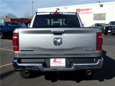 2019 Ram 1500 Crew Cab 4x4,  Pickup #22022R-9 - photo 7