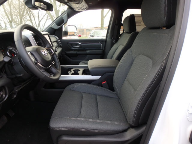 2019 Ram 1500 Crew Cab 4x4,  Pickup #22027R-9 - photo 11