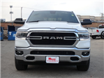 2019 Ram 1500 Crew Cab 4x4,  Pickup #22027R-9 - photo 3