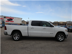 2019 Ram 1500 Crew Cab 4x4,  Pickup #22027R-9 - photo 8