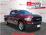 2019 Ram 1500 Quad Cab 4x4,  Pickup #22029R-9 - photo 1