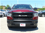 2019 Ram 1500 Quad Cab 4x4,  Pickup #22029R-9 - photo 3