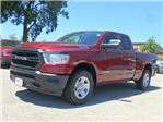 2019 Ram 1500 Quad Cab 4x4,  Pickup #22029R-9 - photo 4