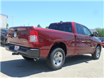 2019 Ram 1500 Quad Cab 4x4,  Pickup #22029R-9 - photo 2