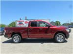 2019 Ram 1500 Quad Cab 4x4,  Pickup #22029R-9 - photo 8