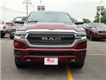 2019 Ram 1500 Crew Cab 4x4,  Pickup #22046R-9 - photo 4