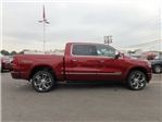 2019 Ram 1500 Crew Cab 4x4,  Pickup #22046R-9 - photo 9