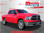 2017 Ram 1500 Crew Cab 4x4 Pickup #22057R-7 - photo 1