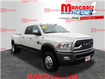 2018 Ram 3500 Mega Cab DRW 4x4, Pickup #6002R-8 - photo 1