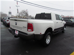 2018 Ram 3500 Mega Cab DRW 4x4, Pickup #6002R-8 - photo 2