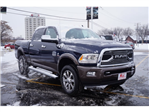 2018 Ram 2500 Crew Cab 4x4, Pickup #6005R-8 - photo 3