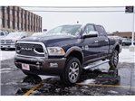 2018 Ram 2500 Crew Cab 4x4, Pickup #6005R-8 - photo 5