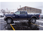 2018 Ram 2500 Crew Cab 4x4, Pickup #6005R-8 - photo 6
