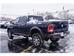 2018 Ram 2500 Crew Cab 4x4, Pickup #6005R-8 - photo 7