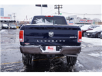 2018 Ram 2500 Crew Cab 4x4, Pickup #6005R-8 - photo 8