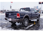 2018 Ram 2500 Crew Cab 4x4, Pickup #6005R-8 - photo 2