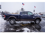 2018 Ram 2500 Crew Cab 4x4, Pickup #6005R-8 - photo 9