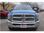2018 Ram 3500 Crew Cab DRW 4x4, Pickup #6021R-8 - photo 6