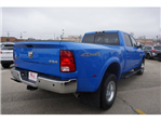 2018 Ram 3500 Crew Cab DRW 4x4, Pickup #6021R-8 - photo 2