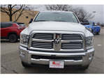2018 Ram 3500 Crew Cab DRW 4x4, Pickup #6030R-8 - photo 6