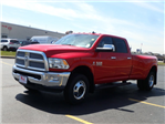 2018 Ram 3500 Crew Cab DRW 4x4,  Pickup #6032R-8 - photo 4