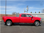 2018 Ram 3500 Crew Cab DRW 4x4,  Pickup #6032R-8 - photo 8