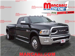 2017 Ram 3500 Crew Cab DRW 4x4 Pickup #66008R-7 - photo 1