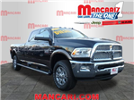 2017 Ram 3500 Crew Cab 4x4 Pickup #66029R-7 - photo 1