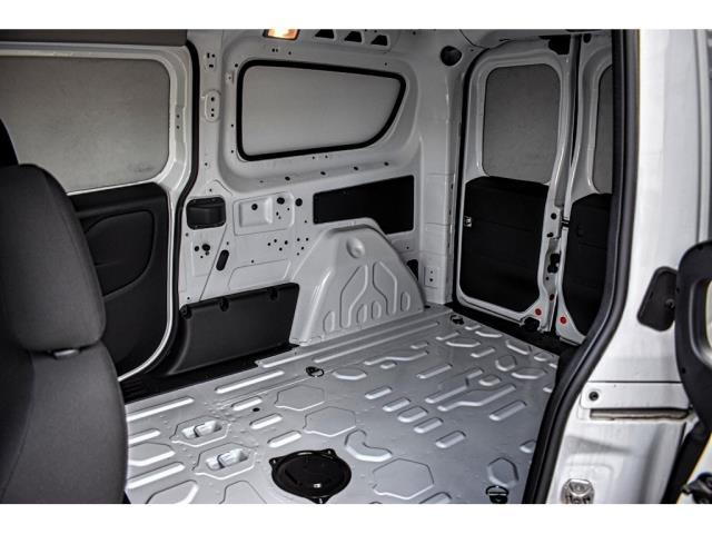 2018 ProMaster City FWD,  Empty Cargo Van #J6H39912 - photo 10