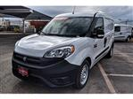 2018 ProMaster City FWD,  Empty Cargo Van #J6H39912 - photo 1