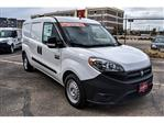 2018 ProMaster City FWD,  Empty Cargo Van #J6H39912 - photo 8