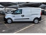 2018 ProMaster City FWD,  Empty Cargo Van #J6L28545 - photo 7