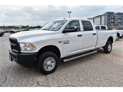2018 Ram 2500 Crew Cab 4x4,  Pickup #JG337089 - photo 6