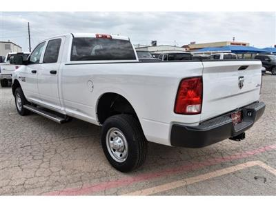 2018 Ram 2500 Crew Cab 4x4,  Pickup #JG337089 - photo 8