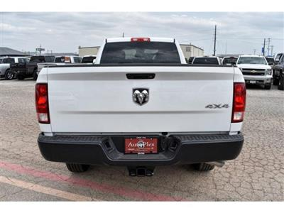 2018 Ram 2500 Crew Cab 4x4,  Pickup #JG337089 - photo 10