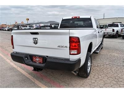 2018 Ram 2500 Crew Cab 4x4,  Pickup #JG337089 - photo 11