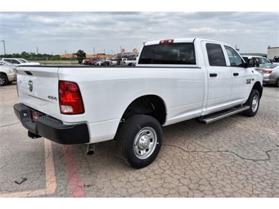 2018 Ram 2500 Crew Cab 4x4,  Pickup #JG337089 - photo 2
