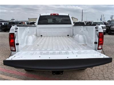 2018 Ram 2500 Crew Cab 4x4,  Pickup #JG337089 - photo 15
