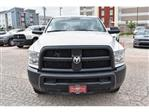 2018 Ram 2500 Crew Cab 4x4,  Pickup #JG337089 - photo 4