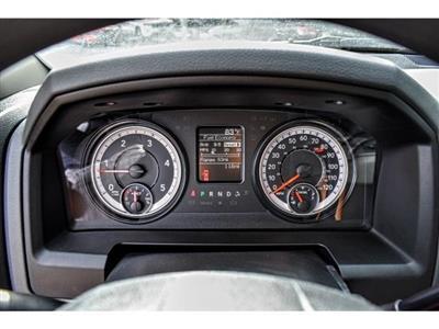 2018 Ram 3500 Crew Cab DRW 4x4,  Stahl Challenger ST Service Body #JG362850 - photo 23