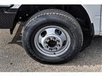 2018 Ram 3500 Crew Cab DRW 4x4,  Stahl Challenger ST Service Body #JG362850 - photo 14