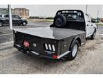 2018 Ram 3500 Crew Cab DRW 4x4,  CM Truck Beds SK Model Platform Body #JG362856 - photo 11