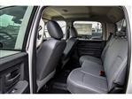 2018 Ram 3500 Crew Cab DRW 4x4,  CM Truck Beds SK Model Platform Body #JG362856 - photo 16