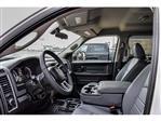 2018 Ram 3500 Crew Cab DRW 4x4,  CM Truck Beds SK Model Platform Body #JG362856 - photo 19