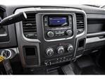 2018 Ram 3500 Crew Cab DRW 4x4,  CM Truck Beds SK Model Platform Body #JG362856 - photo 21