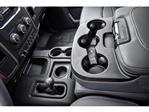 2018 Ram 3500 Crew Cab DRW 4x4,  CM Truck Beds SK Model Platform Body #JG362856 - photo 25