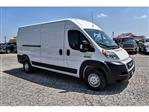 2019 ProMaster 2500 High Roof FWD,  Empty Cargo Van #KE534235 - photo 1