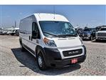 2019 ProMaster 2500 High Roof FWD,  Empty Cargo Van #KE534235 - photo 4