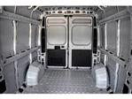 2019 ProMaster 2500 High Roof FWD,  Empty Cargo Van #KE534235 - photo 16