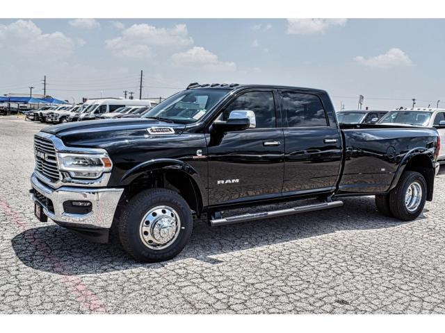 2019 Ram 3500 Crew Cab DRW 4x4,  Pickup #KG515974 - photo 6